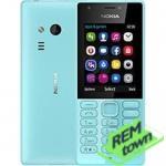 Ремонт телефона Nokia 216 Dual SIM