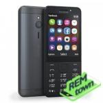 Ремонт телефона Nokia 230 Dual SIM