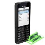 Ремонт телефона Nokia 301 Dual SIM