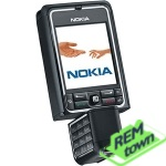 Ремонт телефона Nokia 3250 XpressMusic