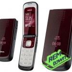 Ремонт телефона Nokia 3710 fold