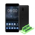 Ремонт телефона Nokia 5