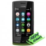 Ремонт телефона Nokia 500