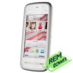 Ремонт телефона Nokia 5230