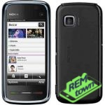 Ремонт телефона Nokia 5235