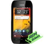Ремонт телефона Nokia 603