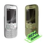 Ремонт телефона Nokia 6303i Classic