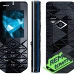 Ремонт телефона Nokia 7900 Prism