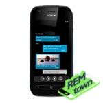 Ремонт телефона Nokia 808 PureView