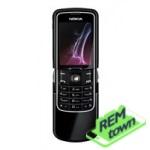 Ремонт телефона Nokia 8600 Luna