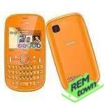 Ремонт телефона Nokia Asha 200