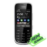 Ремонт телефона Nokia Asha 203