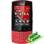 Ремонт телефона Nokia Asha 303