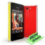 Ремонт телефона Nokia Asha 500 Dual SIM