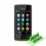 Ремонт телефона Nokia Asha 500