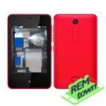 Ремонт телефона Nokia Asha 501 Dual SIM