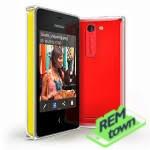 Ремонт телефона Nokia Asha 502