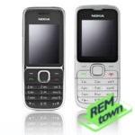 Ремонт телефона Nokia C2-01