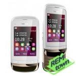 Ремонт телефона Nokia C2-02