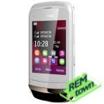 Ремонт телефона Nokia C2-03