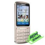 Ремонт телефона Nokia C3-01-01