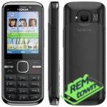 Ремонт телефона Nokia C5-00 5MP