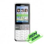 Ремонт телефона Nokia C5-00.2