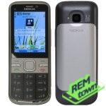 Ремонт телефона Nokia C5-00