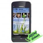 Ремонт телефона Nokia C5-06