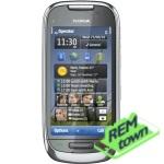 Ремонт телефона Nokia C7-00