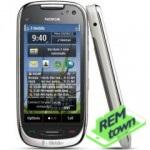 Ремонт телефона Nokia C7