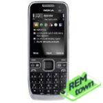 Ремонт телефона Nokia E55