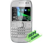 Ремонт телефона Nokia E6