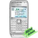 Ремонт телефона Nokia E71