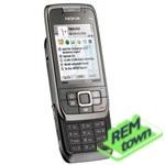 Ремонт телефона Nokia E75