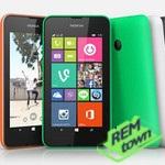 Ремонт телефона Nokia Lumia 530 Dual sim