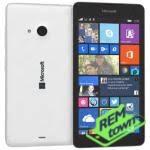Ремонт телефона Nokia Lumia 530