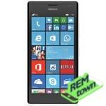 Ремонт телефона Nokia Lumia 735