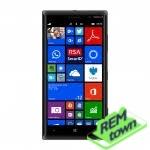 Ремонт телефона Nokia Lumia 830