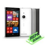 Ремонт телефона Nokia Lumia 925