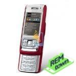 Ремонт телефона Nokia N76