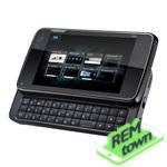 Ремонт телефона Nokia N900
