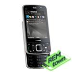 Ремонт телефона Nokia N96