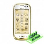 Ремонт телефона Nokia Oro