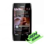 Ремонт телефона Nokia X7-00
