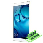 Ремонт планшета Huawei Ideos S7 Slim