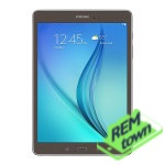 Ремонт планшета Samsung-Galaxy-Tab-A-9.7-T555