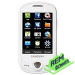 Ремонт телефона Samsung B3410 CorbyPlus