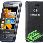 Ремонт телефона Samsung B7300 Omnia LITE