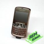 Ремонт телефона Samsung B7320 OmniaPRO